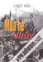 muahechay